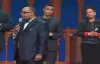 Kurt Carr- I've Seen Him Do It feat Maranda Willis & Danetra Moore.flv