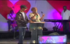 4. Friends With Benefits - Finders Keepers [Pastor Muriithi Wanjau - Mavuno Chur.mp4