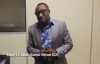 2015 Christmas Message From Bishop E.O. Ansah.flv