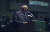 COGIC Word Network FD Washington Sermon pt3 GE Patterson.flv