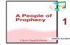 A People Of Prophecy1 Pastor Chris Oyakhilome.mp4