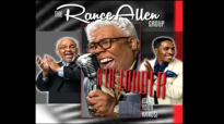The Rance Allen Group - A Lil' Louder (Clap Your Hands) - Official Audio.flv