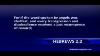 Dr. Abel Damina_ Soteria_ Undressing Satan - Part 1.mp4