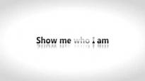Todd White - Show me who I am.3gp
