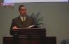 Pastor Carlos Morales  Cartas A Las Siete Iglesias