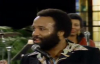 Andrae Crouch. My Tribute 1984.flv