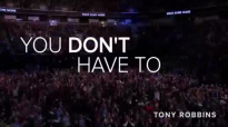 Unleash the Power Within _ Tony Robbins UPW event.mp4