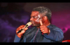 ICGC Greater Works 2012 Pastor Matthew Ashimolowo  Turning Provocation Into Promotion