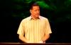 Mike Fabarez  Battle with temptation1