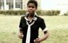 MUSIFUNI BWANA - Sange Dans L'adoration [ OFFICIAL VIDEO ].mp4