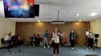 Casa de Oración lunes 28 de Junio de 2021-Pastora Nivia Dejud.mp4