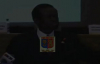 PLO Lumumba's remarks at 7th Ethics conference4.mp4