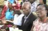Bishop Mike OkonkwoEstablish By The Lips Of Truth Prt1(2Of2)