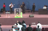 PPC Windhoek _ Sunday 18 June 2017  by Pastor Johnny Kitching.mp4