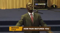The Blessing Of Pain - Session 4.flv