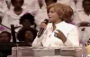 What is it That Keeps You Coming Back for More - Dorinda Clark Cole Part 3.flv