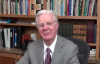 A Special Thanksgiving Message from Bob Proctor.mp4