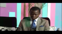Gospel Envoys Cyber Church - 09_04_16.compressed.mp4