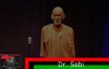 Dr. Sebi In Los Angeles 08_24_14.compressed.mp4