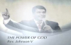 The Power of God (08_01_12)