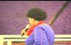 Let God Arise by mama Helen oritsejafor