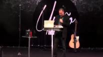 A capacidade do líder para crescer - Bruno Monteiro.mp4