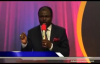 Dr. Abel Damina_ Understanding The Book of Ephesians - Part 18.mp4