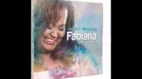 Cd Completo Fabiana Anastcio  Adorador 2  Alm da Cano 2015 1