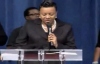 The Unstoppable Worshipper Dr Jasmin Sculark w Praise Break  sermon new