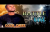 Prince Gozie Okeke - Battle Is Over - Latest 2016 Nigerian Gospel Music.mp4