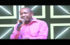 Money Wise - The State Of The Heart [Pastor Muriithi Wanjau].mp4
