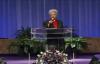 Bishop Millicent Hunter - Baptist Worship Center.flv