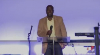 Heart of Obedience - Guest Speaker_ Ebenezer Quaye.mp4