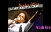 Preashea Hilliard _ Fresh Fire.flv