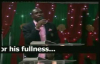 RCCG The Covenant House Live Stream (2).flv