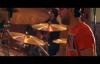 Si estoy contigo - Derroche de amor - Alex Campos feat. Barak (Oficial).mp4