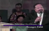 Dr. Bill Adkins _ Stronger_Faith_pt2.wmv.mp4