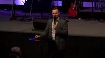 Dr. Daniel Nalliah - (Church of Truth).flv