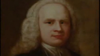 George Whitefield Sermon  Christs Support of the Tempted