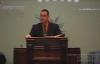 Pastor Carlos Morales  Saca Mi Alma De La Carcel