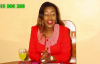 Prophetess Monicah - Youth Talkshow Nyeri Edition Pt 1.mp4
