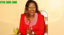 Prophetess Monicah - Youth Talkshow Nyeri Edition Pt 1.mp4