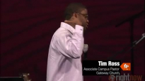 Tim Ross - Where Does Ambition Come From RightNow Conference 2012.mp4