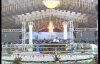 February ry 2012  Special Holy Ghost Service- Lift Up Your Heads O  Ye Gate by  Pastor Enoch A  Adeboye 1