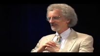 Philip Yancey talks about escaping a toxic church.mp4