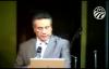Pastor Chuy Olivares - El extremo del libertinaje.compressed.mp4