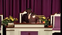 Chained To The Chariot Pt 2 (Dr. W.F. Washington).mp4
