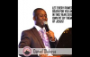 Evil Dreams Diagnoses and Treatment - Dr D K Olukoya.mp4