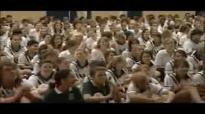 Nick Vujicic - Attitude is Altitude.com _ Life Without Limbs.org.flv