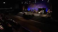 Lauren Holmes - EGS Worship Set _ Come Holy Spirit.flv